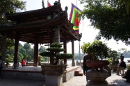 Bonsai, Hanoi